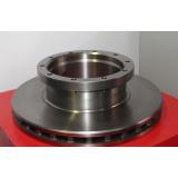 Brake Disc for Benz Oe No. 9424212112