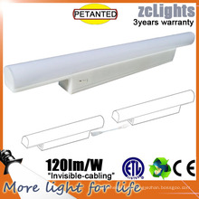 2016 CE T5 Cabinet Linear LED Tube Light