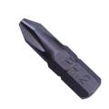 25mm Philipps Screwdriver Bits Mtf2001