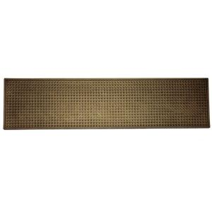 Long and Narrow Beer Bar Mat Counter Coaster