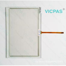 4PP045.0571-K03 сенсорный 4PP045.0571-K04 HMI touch glass