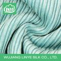 100% Polyester Stuhl Abdeckung Stoff, 6 Wale Cord Großhandel