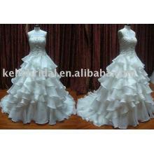 2011 новейших дизайнер бренда свадебное платье,свадебное платье