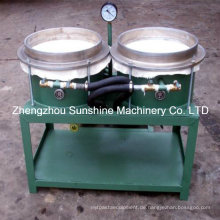 Sonnenblumenöl Filterpresse Filter Presse Preis