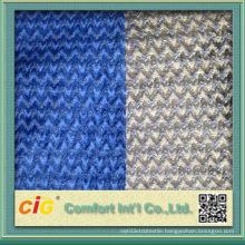 100% Polyester Jacquard Auto/Sofa Fabric