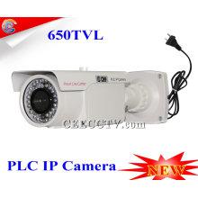 Plc Ip Camera Villa Plc Ip Camera Villa Monitoring System High Speed Cctv Camera System Ce