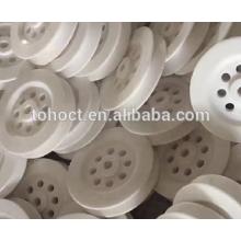 Melhor venda Alumina Al2O3 anéis de cerâmica