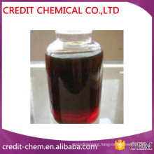 linear alkyl benzene sulphonic acid labsa 96% price