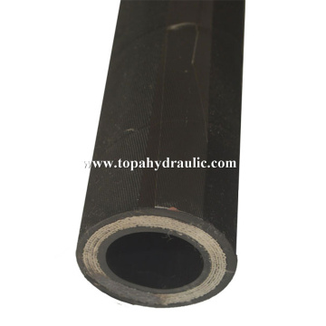 Hydraulic air hose repair meaning definition fittings