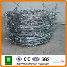 professional coiled razor barbed wire(manufacturer) with 20 years