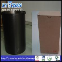 Cylindre pour Hino H07c / H07D / J08c / C240 / Em100 / W04D
