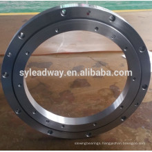 Low Torque light type turntable bearing
