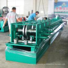 Китай строительных материалов машин Z стальная профилегибочная машина