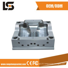Precision Custom Die Casting Parts Mold Making Tooling