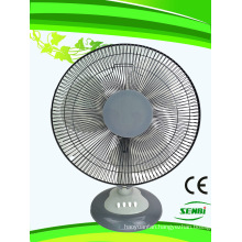 16 Inches DC 24V Grey Table Fan (FT-40DC-G1)