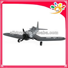 FPV 4CH Corsair H303F caisse d'avion rc