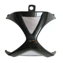 carbon fiber product  OEM honda,yamaha parts