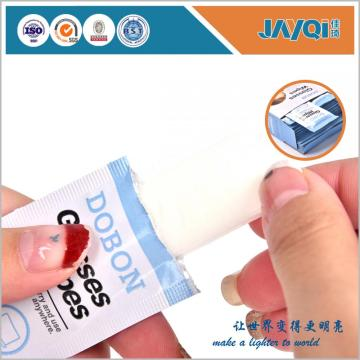 Single Packed Glasses Wipe Promotion Item