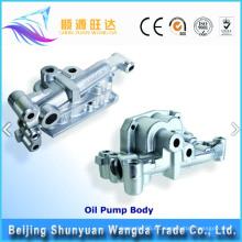 China Automotive Parts Store Venta en línea Autopartes con descuento