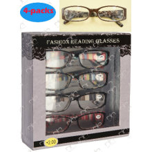 Blister Packing Reading Glasses (4001)