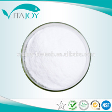 Octopamine HCl CAS770-05-8 High Purity 99% for receptor stimulant