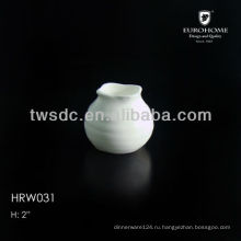 Hotel wholesale ceramic toothpick