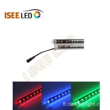 Tube à LED 3D WS811 DC15V Amusement