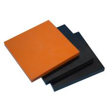 Dielectric Phenolic Bakelite Board for CNC Machine