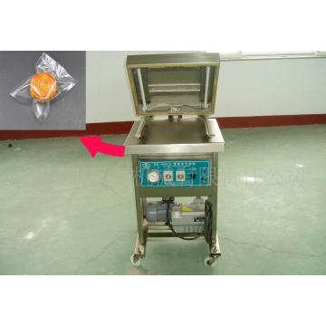 Xier Dz Series Automatic Cake Vacuum Packing Machine