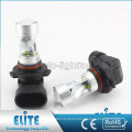 Lightweight High Brightness Ce Rohs Certified Projector Fog Light