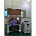 2000W handheld laser welding machine