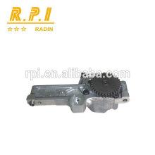 Pompe à huile moteur pour Caterpillar 3116 OE NO. 1192924