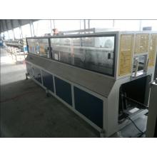 UPVC / PVC / WPC Fenster- und Türrahmenmaschine