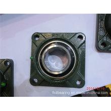 Fkd/Hhb/Fe Ucf Bearing Units Ucf207 Ucf208 Ucf209