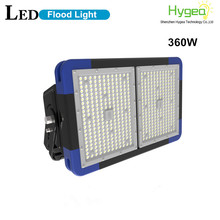 SMD3030 Meanwell LED Stadium Flood Light