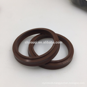 Dust Seal LBH, factory price