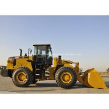 Road Construction SEM656D FOR Africa market