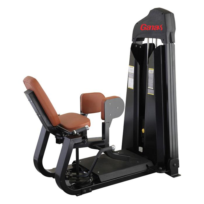 MT-7005 outer adductor
