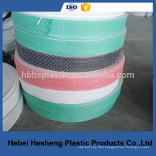 Webbing PP sling and flat sling at factory price