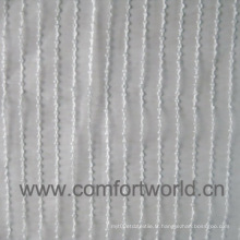 Tissu Organza Curtain (SHCL00859)