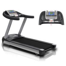 Fitness Equipment 6,0 HP AC kommerzielle Treadmil (YJ-998-B)