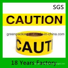 Greenpacking Hochwertiges BOPP Klebdichtband
