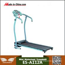 High Quality Cheap Portable Treadmill