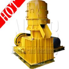 Fuel Pellet Mill (NMB-980)