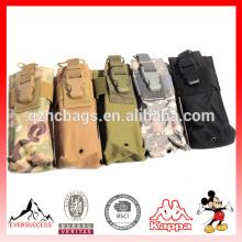 Durable_Water_Bottle_Travel_Waist_Bag_Desert_Water_Bag (ES-H522)