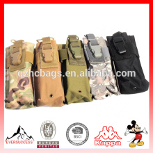 Durable_Water_Bottle_Travel_Waist_Bag_Desert_Water_Bag (ES-H522)