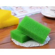 Produits de nettoyage de plats