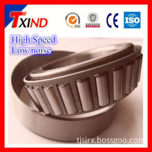 hot sale high precision automobile parts conical taper roller bearing 3021