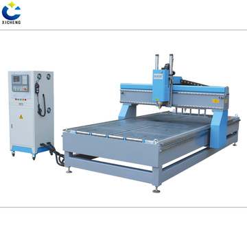Ventilation equipment processing machine for sale