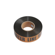 Top Quality Factory Wholesale Underground Detectable Warning Tape
